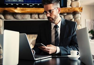 5 Revenue Management Terms & Acronyms Explained